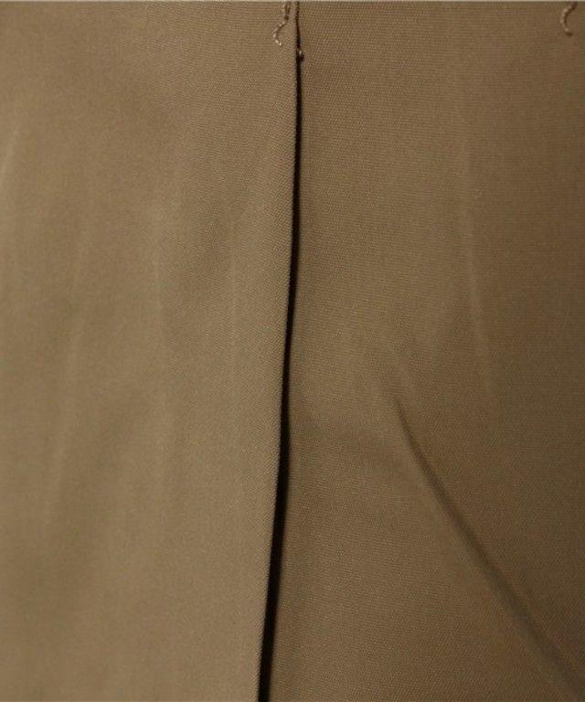 【【INLET(インレット)】Randam Border ランダムボーダーホルタービキニ カバーアップ付き4点セット 水着【9号/11号】】キレイなカラーリングのボーダーをプリントしたホルタービキニにカ…