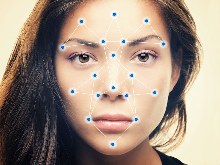 Facial recognition in criminal justice