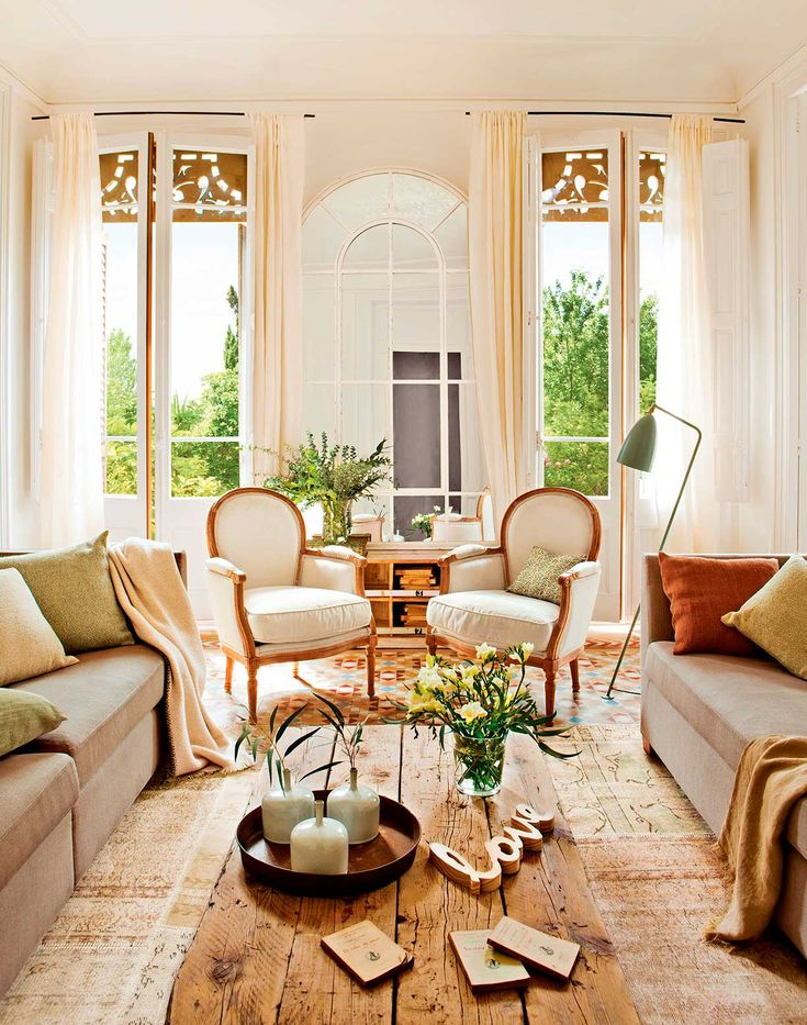 pottery barn living room decorating ideas%0A tarjeta regalo westwing      Contemporary DecorLiving Room DesignsDining