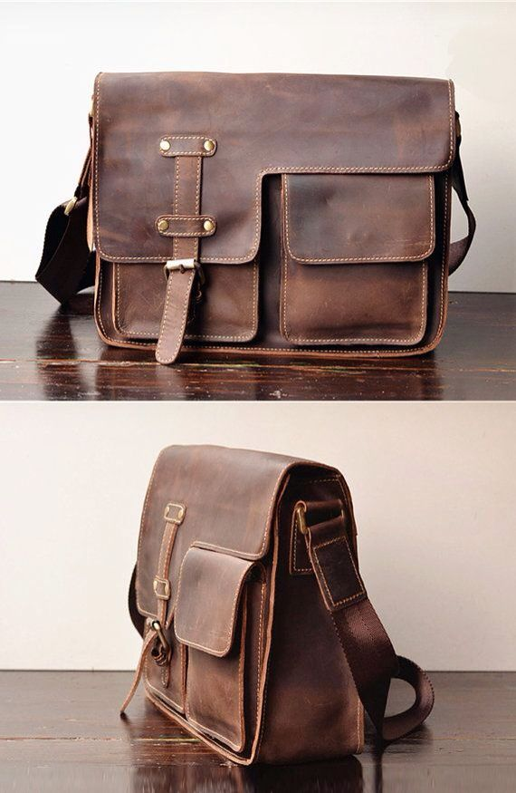 Work bags for men