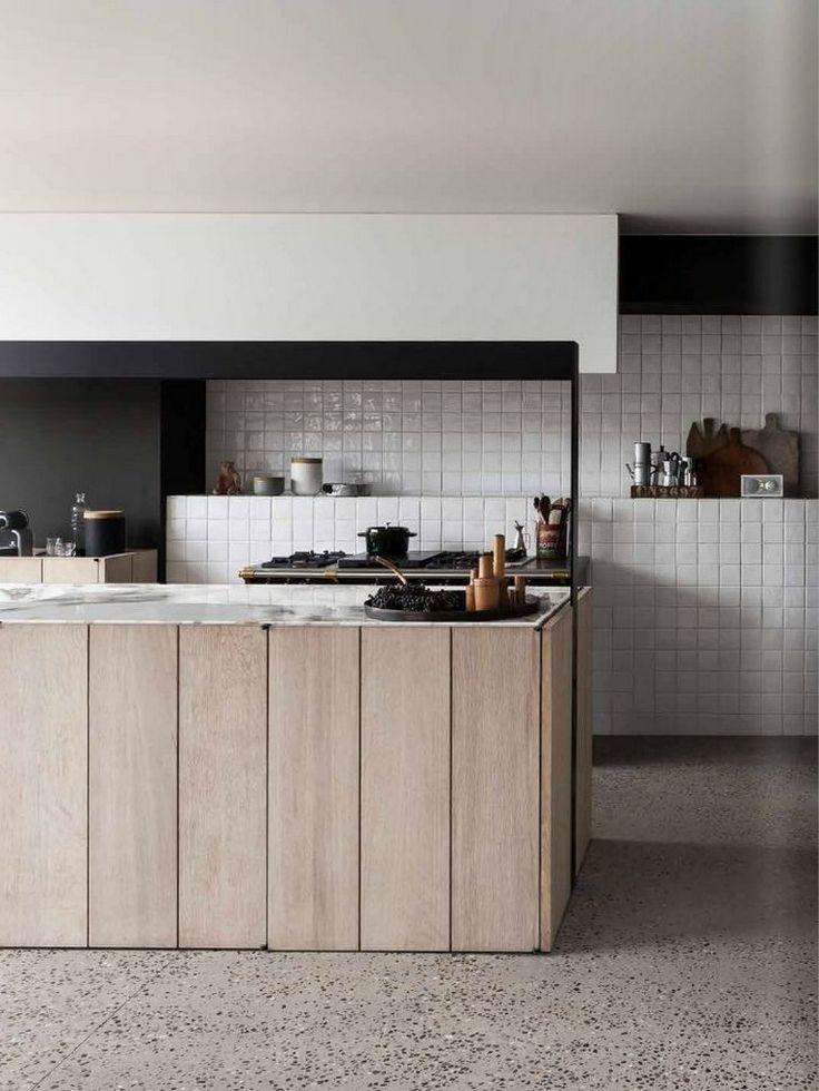685 best KITCHEN images on Pinterest Apartments decorating