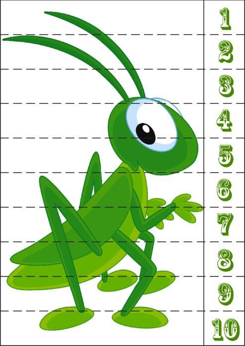 Matematikai feladványok 2_5 (494x700, 173Kb)