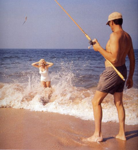 38 best bookstore cafe authors in shorts images on for Marilyn jean fishing