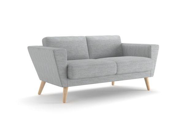 Sofa Atla 150