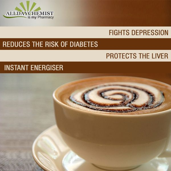 #Coffee helps you in more ways than just working as a wakeup elixir. Here's why you should #drink at least one cup of this brew everyday-