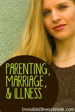 IF YOU ARE WONDERING IF YOUR KIDS ARE SPENDING TOO MUCH TIME ONLINE or how you can 'create' a happy husband--despite being in a ton of pain--don't miss this article and information about Arlene Pellicane's books.