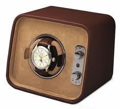 Classic watch winder watch winders
