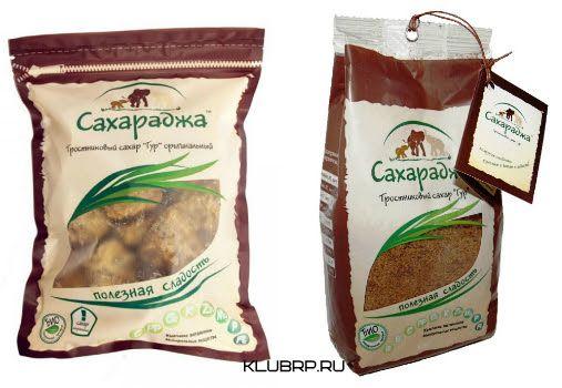 """Возвращение Сахараджи! Полезная и вкусная альтернатива белому сахару!  В ассортимент наших Совместных Закупок вновь возвращается легендарный натуральный и некрашеный тростниковый сахар """"Сахараджа"""".  Именно этот сахар на протяжении нескольких тысячелетий традиционно используется в Индии как естественная сладость и является одним из самых вкусных и полезных сахаров в мире.  """"Сахараджа"""" - это уваренный сок сахарного тростника, в котором сохранены его вкус и полезные свойства, витамины и…"""