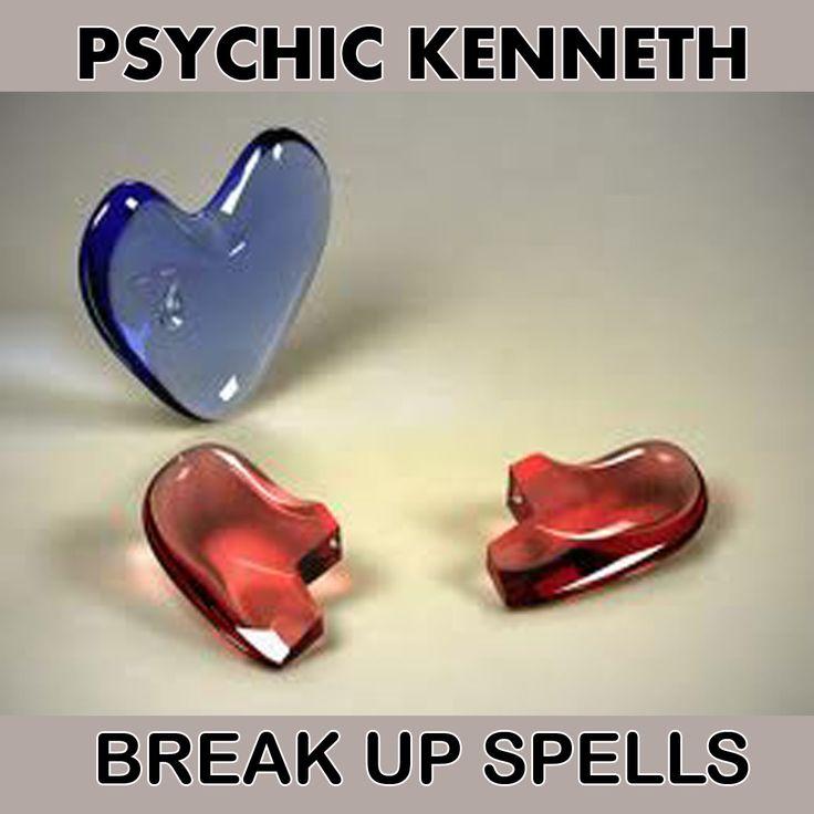 Online Love Spell Witchcraft, Call, WhatsApp: +27843769238