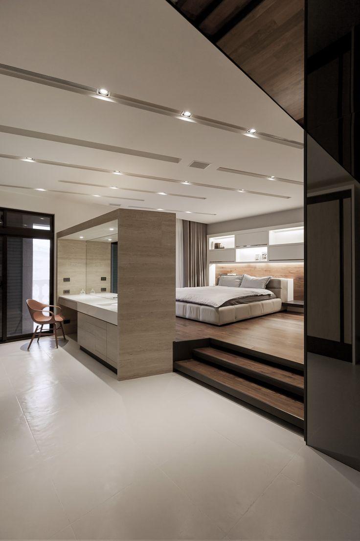 Contemporary Bedroom Designs 2014 432 best id bedroom images on pinterest | bedroom furniture