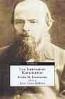LOS HERMANOS KARAMAZOV por Fiodor Dostoievski