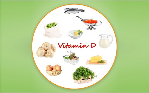 Vitamin D3 Deficiency – What Is It, Symptoms, Diseases & Treatment