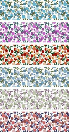 Liberty pattern for download (free) Use as a background for an envelope wrap labels, bottle labels.