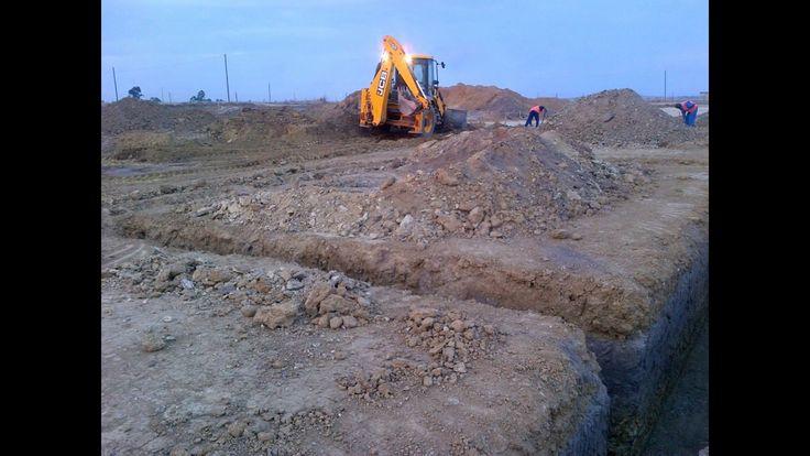 Sandton Soil Poisoning Company - 076 690 6975 - Sandton