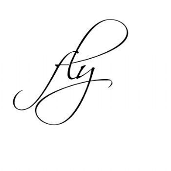 Image result for first love yourself fly tattoo