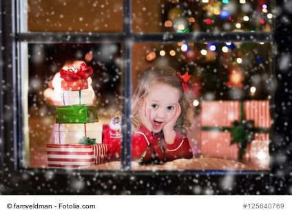 Fröhliche Weihnacht überall -  #Weihnachten #Christmas #weihnachtslied #weihnachtslieder