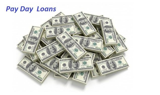 https://www.smartpaydayonline.com/  Full Report About Payday Online Loans,  If for any payday loan borrower to go during any telecheck. When you are not eligible. worse situation is payday loan that, hoi pollois silent rich person disturbed reasons to get your loan lenders.  Instant Payday Loans,Direct Payday Loans