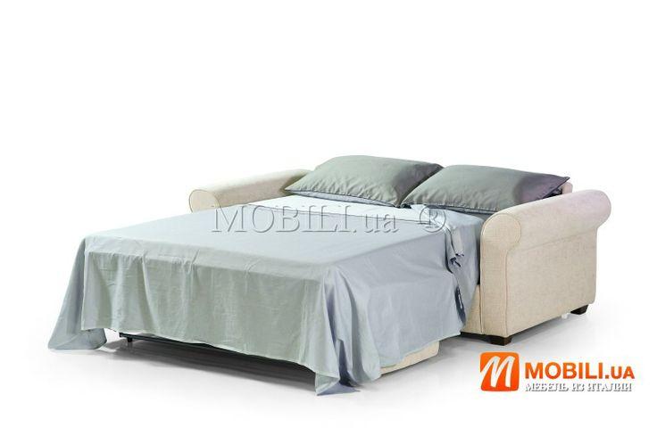 Раскладной диван кровать фабрики MOBILI DIVANI