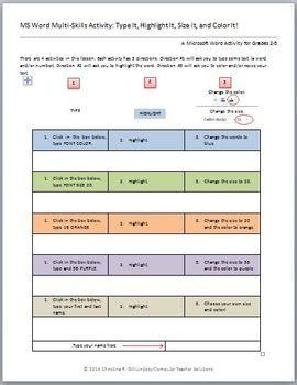 Benefits of paraphrasing for high school pdf