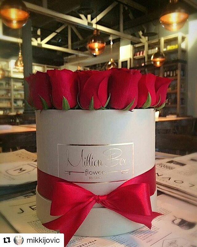 The infinite beauty of a rose is priceless!   ( Frumusețea infinită a unui trandafir este de nepretuit ! )  #Rose #Bouquet #Love #Luxury #Gift #Beautiful #Birthday #Trandafir #Buchet #Dragoste #Lux #Cadou #Frumos #Aniversare #Box #Flower #Brand #Sexy #2016 #New #Art  #Cutie #Flori #Firma #2017 #Nou #Gentleman #Iubita