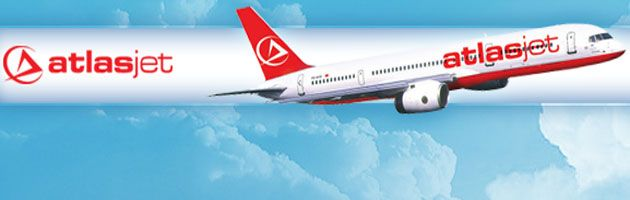 #Ucakbileti #Ucuzucakbileti - #Atlas-Jet, #Kampanyalar - Atlasjet Suudi Arabistan biletlerinde %7 indirim kampanyası - http://www.alobilet.com/kampanyalar/atlasjet-suudi-arabistan-biletlerinde-7-indirim-kampanyasi - Atlasjet uçak biletlerinde indirimli fiyat fırsatları sizleri bekliyor. Atlasjet şimdi Suudi Arabistan Cidde ve Medine seferlerine özel biletlerde %7 indirim fırsatı sizleri bekliyor.  Atlasjet, Mekke'yi kısa konaklama süreleri ile ziyaret etmeyi ter