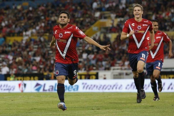 Ver partido Veracruz vs Toluca en vivo 05 noviembre 2017 Liga MX - Ver partido Veracruz vs Toluca en vivo 05 de noviembre del 2017 por la Liga MX. Resultados horarios canales de tv que transmiten en tu país.