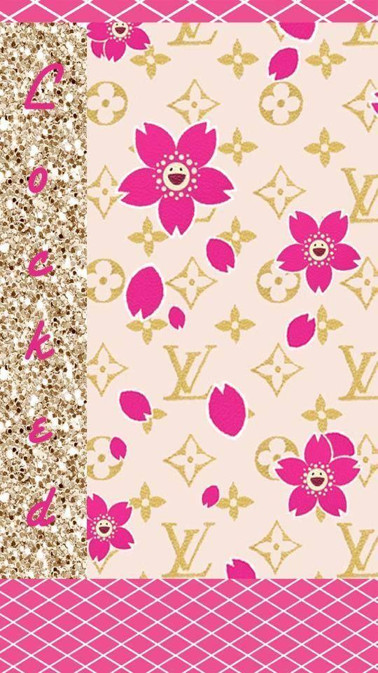 21 besten floral Bilder auf Pinterest | Paneele, Tapeten bordüren ...
