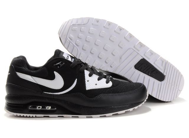 Nike Air Max 89 Hommes,nike lunarglide 2,chaussure air max - http://www.autologique.fr/Nike-Air-Max-89-Hommes,nike-lunarglide-2,chaussure-air-max-29677.html