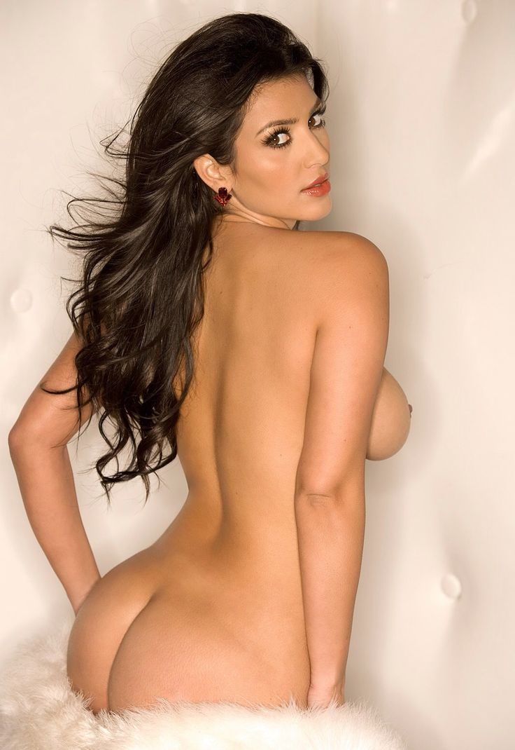 Duly answer kardashian nude pictures kim sex removed