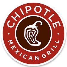 Free Guac or Queso with New Chipotle App Download #247moms