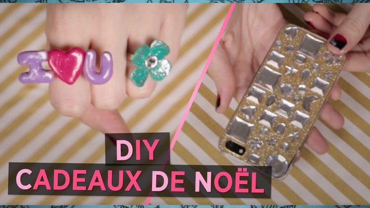 Image issue du site Web http://www.slouby.fr/wp-content/uploads/2014/12/yt-1642-DIY-Cadeaux-de-Nol-So-Andy.jpg