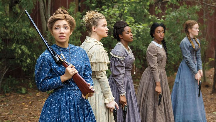 BET and OWN are said to have passed on the pricey drama produced by Sony Pictures Television.    WGN America has officially passed on a third season of Underground. In the wake of parent company Tribune Media's $3.9 billion planned acquisition by Sinclair Broadcast Group, the cable...
