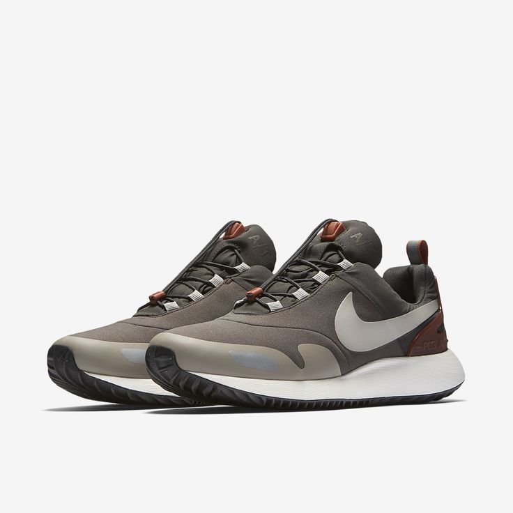 Nike Air Pegasus AT Men's Shoe