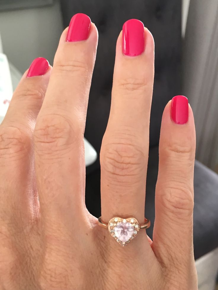 What do you think about heart shaped jewellery? Here's our thoughts: http://exclusivitybydesign.com/engagement-rings/what-engagement-ring-style-is-best-for-your-finger-shape/
