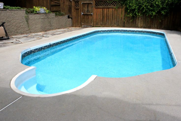 1000 ideas about pool liner replacement on pinterest above ground pool liners pool liners for Above ground swimming pool liner replacement