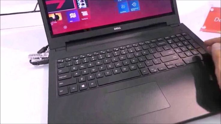 laptops on sale - http://www.easypeasycomputers.com KEYWORDS: laptops on sale laptop on sale