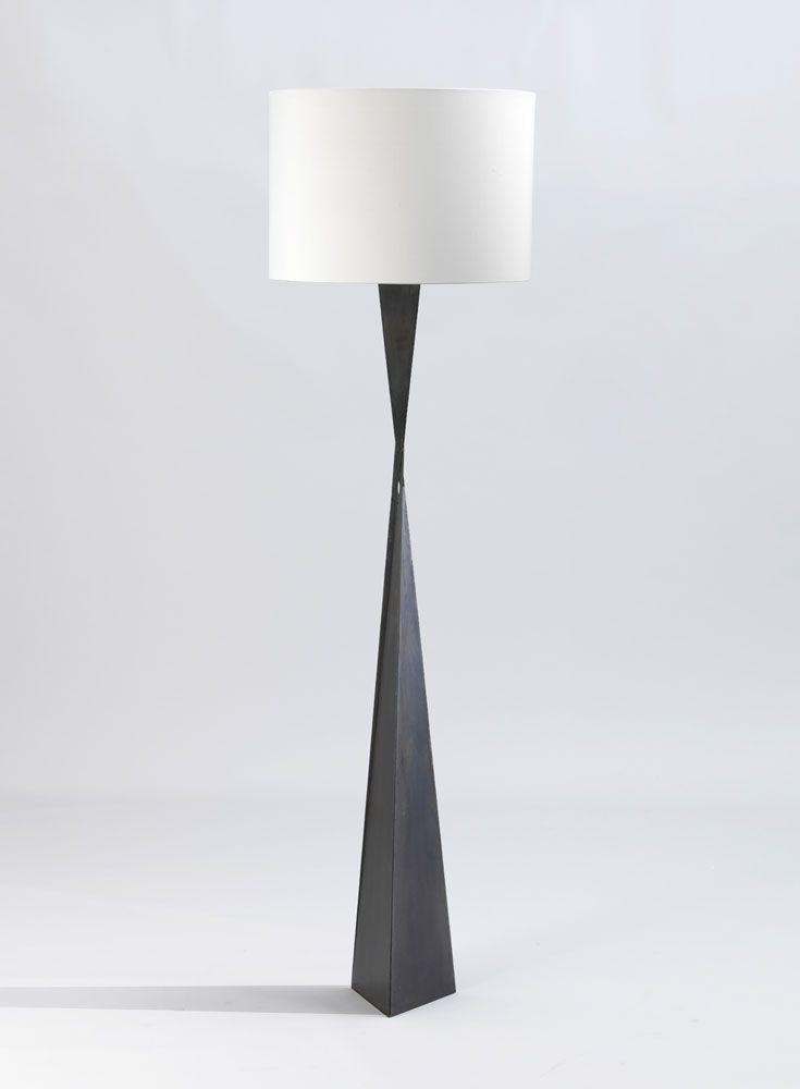 schreibtisch lampen design größten images oder cabdebaa interior lighting lighting design