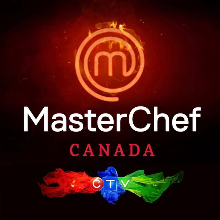 First-Ever Top 16 Home Cooks Announced for CTV's MASTERCHEF CANADA - NewsCanada-PLUS News, Technology Driven Media Network