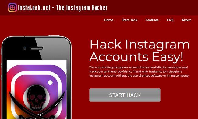 5 Best Instagram Hacking Apps Of 2020 1 Monitoring Software Instagram Password Hack Instagram Direct Message Hacks