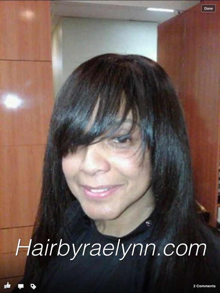 Full head weave with closure Hair by Rae Los Angeles  (323)487-9895