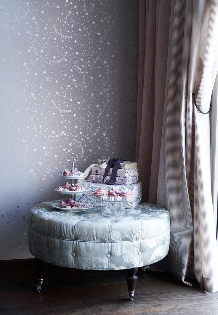 stars-lavender1.jpg 800 ×1.155 pixel