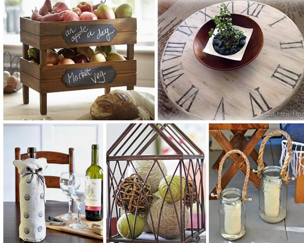 Best Diy Project Ideas Supplies Images On Pinterest Ideas