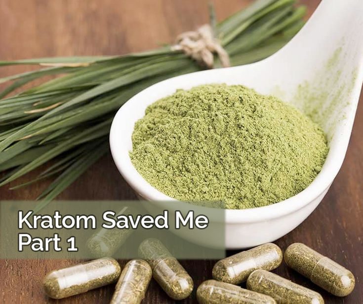Canada is experiencing record numbers of deaths from opioid overdoses. In 2017, there were an estimated 4000 drug overdose deaths in the country. A substance that may be able to put a dent in that number is worth looking into.  Kratom is a leafy plant fro...