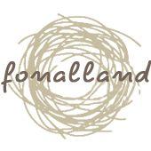 Fonalland - www.fonalland.hu