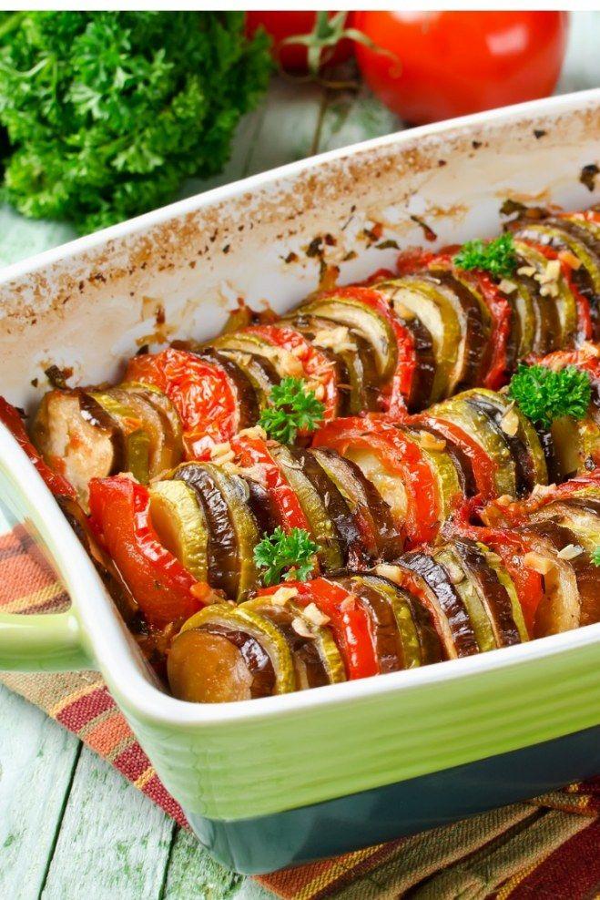 Cuisiner L Aubergine 5 Recettes Faciles Avec De L Aubergine Cuisiner Les Aubergines Recette Facile Recette