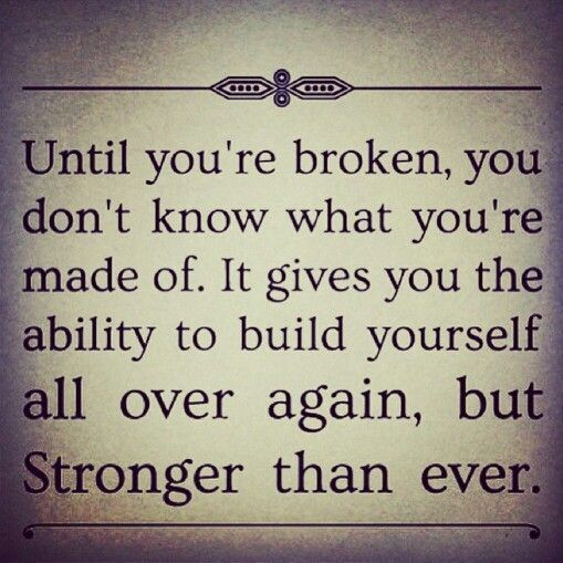 Strength In Tough Times Quotes: 25+ Best Tough Times Quotes On Pinterest