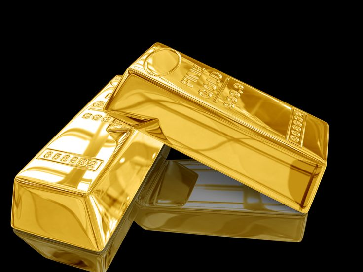 Gold bar buy/sell exchange  (www.comprooroyplatabarcelona.es)