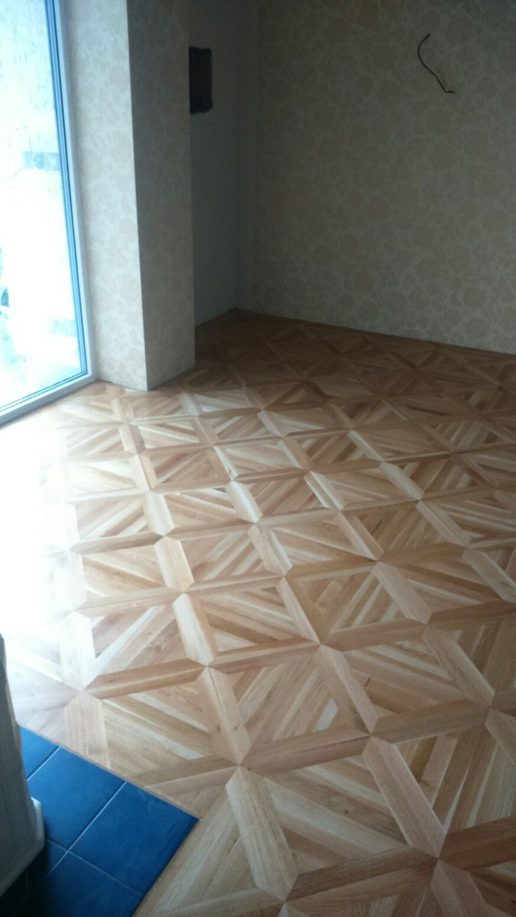 Dubova mosaica
