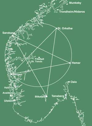 17 Best Images About Ley Lines Dragon Lines On Pinterest