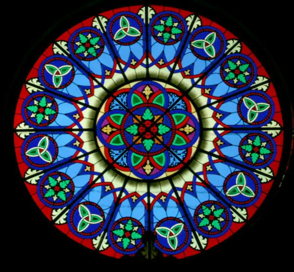 Church Rose Window | trinity-anglican-ros..> 2011-11-23 08:21 133K